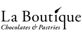 laboutique-logo